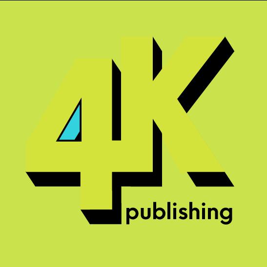 4k Publishing